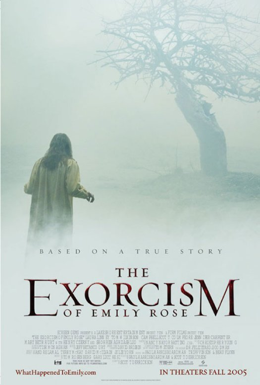 The Exorcism of Emily Rose (2005) [1080p] [BluRay] [YTS MX]