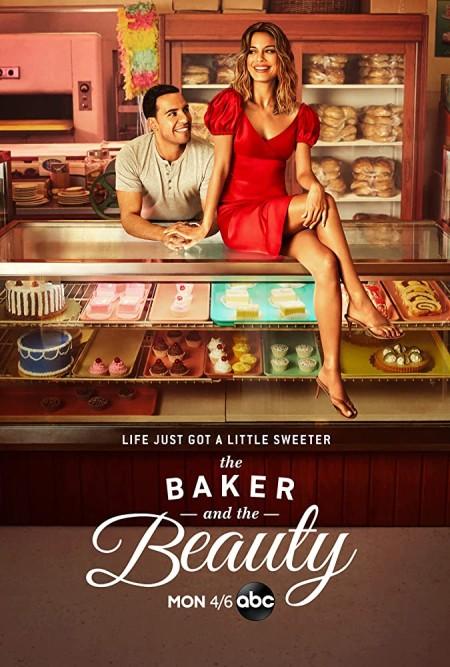 The Baker and the Beauty US S01E04 720p HDTV x264-AVS