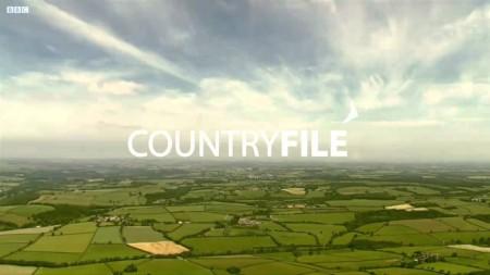 Countryfile S32E14 INTERNAL 480p x264-mSD