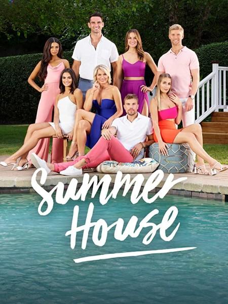 Summer House S04E14 iNTERNAL 480p x264-mSD