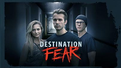 Destination Fear 2019 S02E02 480p x264-mSD