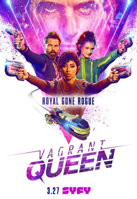 Vagrant Queen S01E06 480p x264-mSD