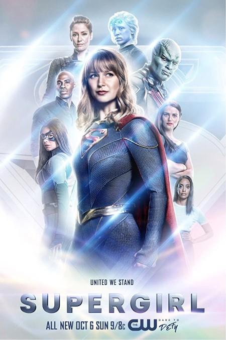 Supergirl S05E18 480p x264-mSD