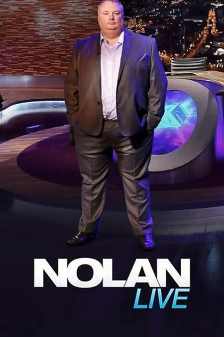 Nolan Live S13E17 720p WEB H264-iPlayerTV