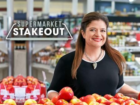 Supermarket Stakeout S02E09 Meet Your Mash iNTERNAL WEB x264-ROBOTS