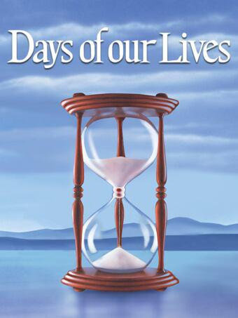 Days of our Lives S55E165 720p WEB x264-W4F