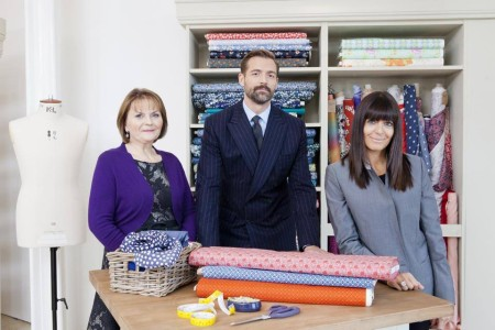 The Great British Sewing Bee S06E04 WEB H264-iPlayerTV