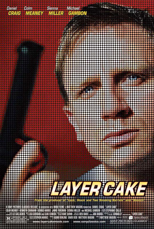 Layer Cake (2004) [720p] [BluRay] [YTS MX]
