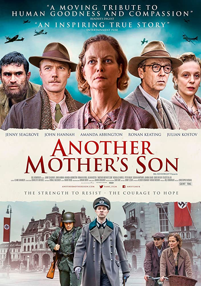 Another Mothers Son 2017 1080p BluRay x264-RCDiVX