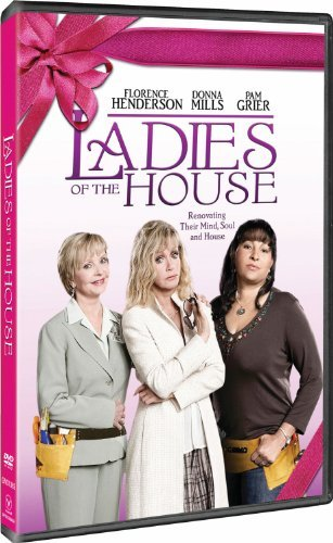 Ladies Of The House 2008 WEBRip x264-ION10