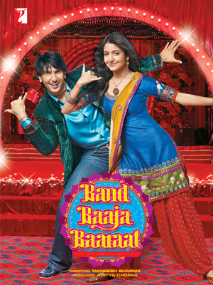 Band Baaja Baaraat 2010 Hindi 720p BluRay x264 AAC 5 1 ESub - MoviePirate - ...