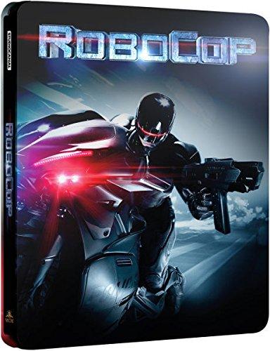 RoboCop (2014) (1080p BDRip x265 10bit EAC3 5 1 - r0b0t) TAoE mkv