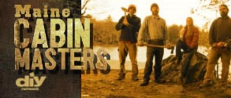 Maine Cabin Masters S04E19 A Cabin For Future Generations 480p x264-mSD