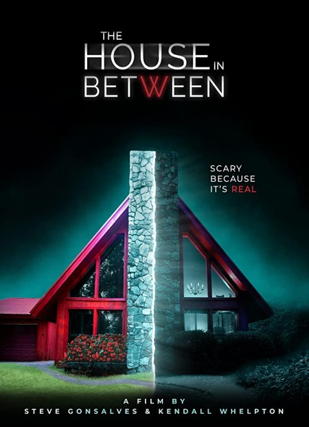 The House in Between (2020) 1080p iT WEB-DL DD5.1 H264-CALEDONIA
