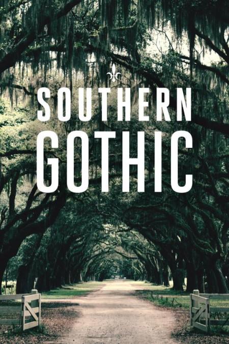 Southern Gothic S01E03 720p WEBRip x264-KOMPOST
