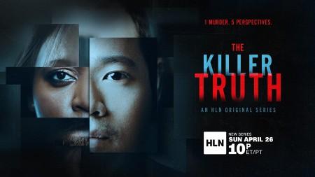 The Killer Truth S01E01 Blade of Betrayal 720p HDTV x264-CRiMSON