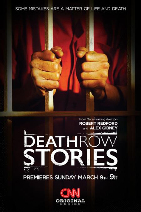Death Row Stories S05E06 HDTV x264-CRiMSON