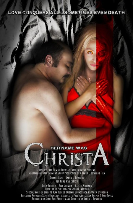 Her Name Was Christa 2020 AMZN WEB-DL DDP5 1 H 264-CMRG