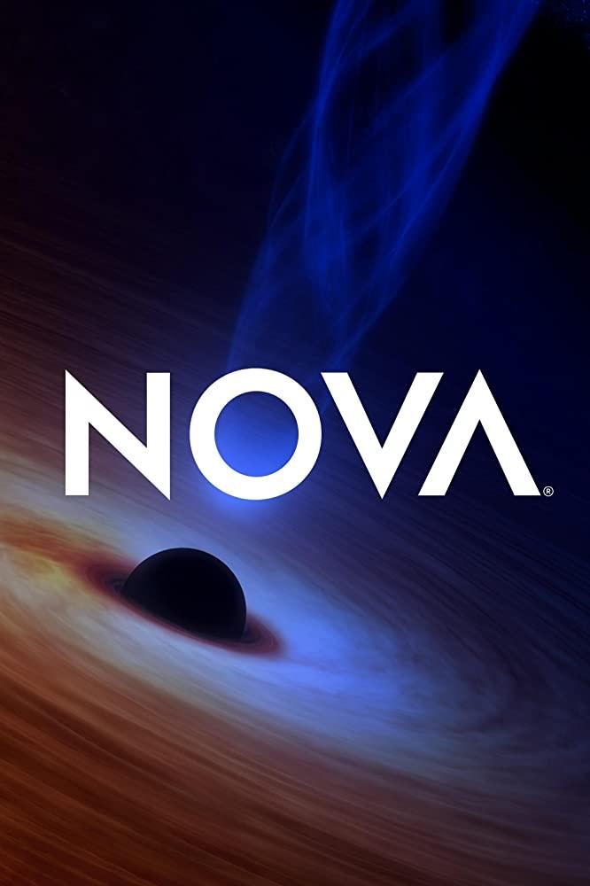 NOVA S39E17 Deadliest Tornadoes 720p HDTV x264-W4F