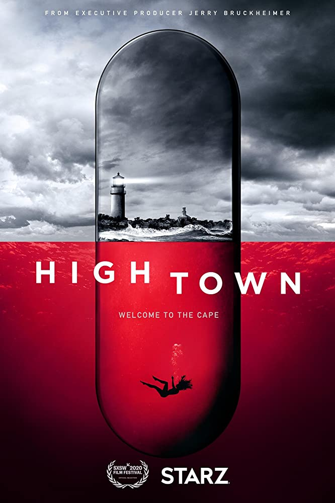 Hightown S01E02 Severely Weatherbeaten 720p AMZN WEB-DL DDP5 1 H 264-TEPES