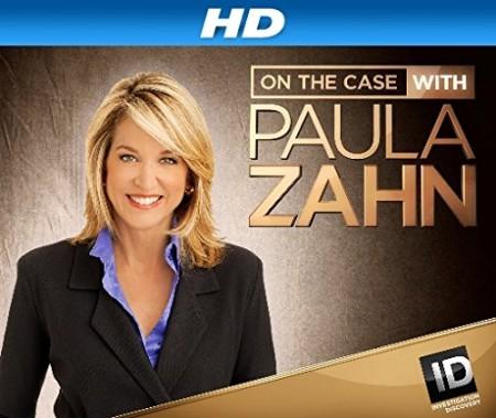 On The Case With Paula Zahn S20E05 Little Lamb WEB h264-ROBOTS