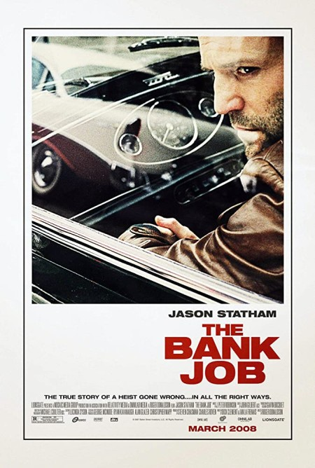 The Bank Job (2008) (1080p BDRip x265.10bit EAC3 5.1 - r0b0t) TAoE mkv