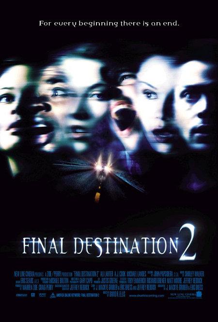 Final Destination (2000) (1080p BDRip x265.10bit EAC3 5.1 - Frys) TAoE mkv