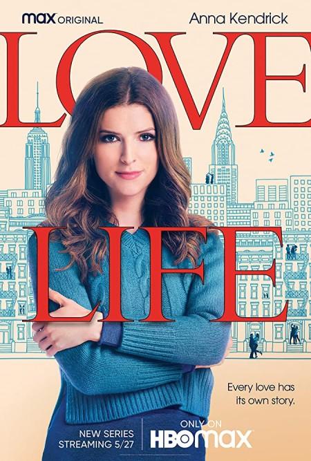 Love Life 2020 S01E02 WEB x264-PHOENiX