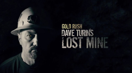 Gold Rush Dave Turins Lost Mine S02E00 Lost Miner Lockdown iNTERNAL WEB h264-ROBOTS