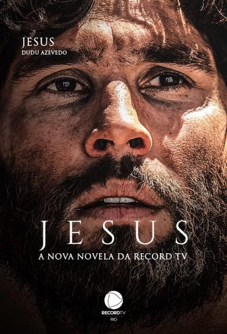 Jesus 2018 720p BluRay HEVC x265-RMTeam
