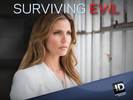 Surviving Evil S03E10 Mind Games 720p WEB H264-EQUATION