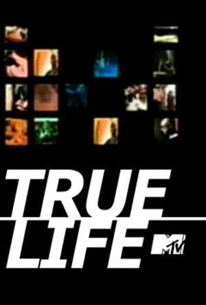 True Life S19E16 Secrets Lies and Sex HDTV x264-W4F