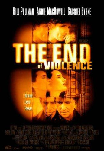 The End of Violence 1997 1080p BluRay x265-RARBG