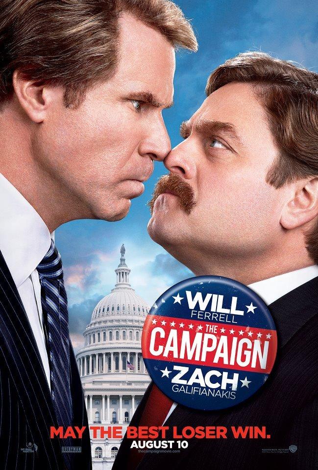 The Campaign 2012 EXTENDED 1080p BluRay x265-RARBG
