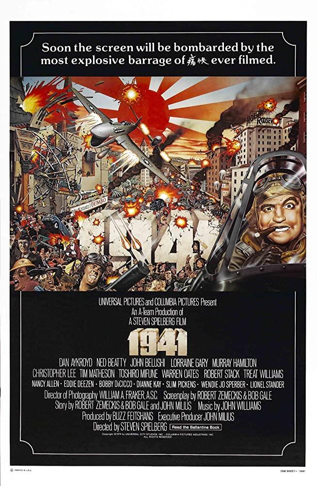 1941 (1979) [720p] [BluRay] [YTS MX]