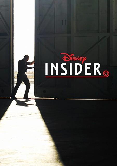 Disney Insider S01E06 720p WEB h264-ASCENDANCE