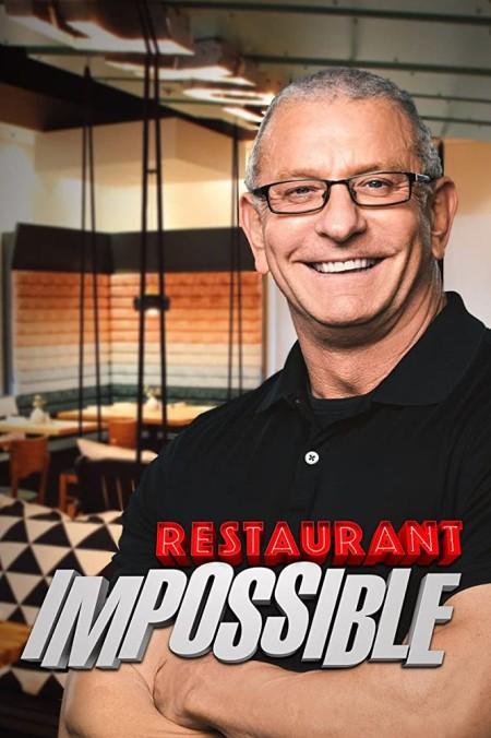 Restaurant Impossible S17E04 Back on Track in Glendor 720p WEBRip x264-LiGATE
