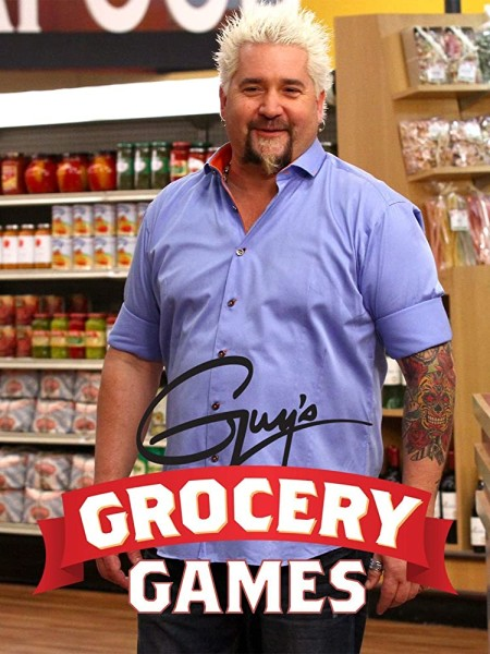 Guys Grocery Games S24E07 One-Time Aisle Games iNTERNAL 480p x264-mSD