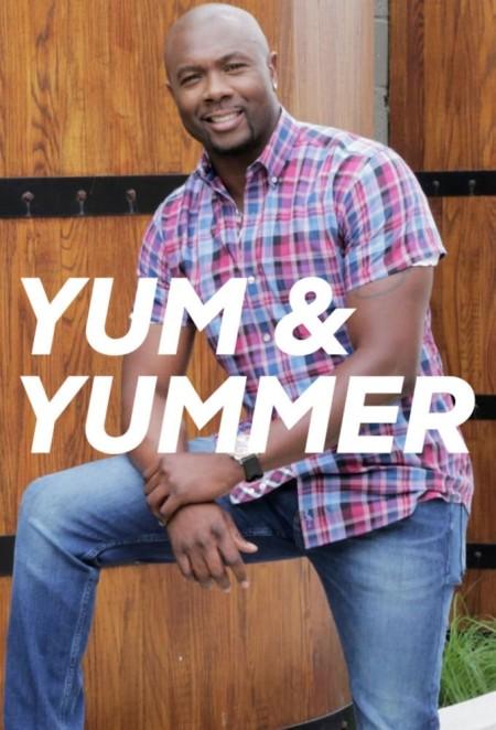 Yum and Yummer S02E05 Grillin It WEB h264-ROBOTS