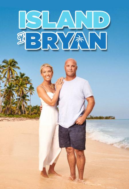Island of Bryan S01E01 Paradise Found WEBRip x264-LiGATE