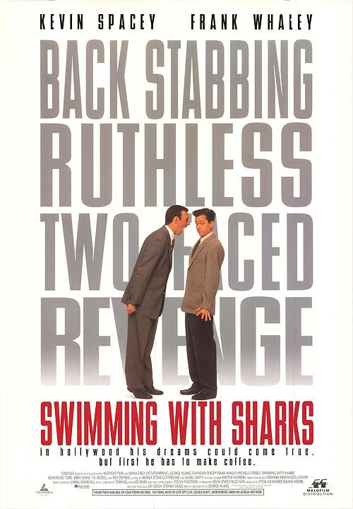 Swimming With Sharks 1994 1080p WEBRip x265-RARBG