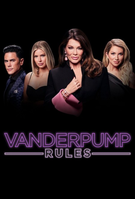 Vanderpump Rules S08E24 Reunion Part 3 WEB h264-ROBOTS