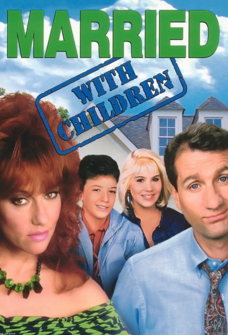 Married With Children S08E13 WEB h264-YUUKi