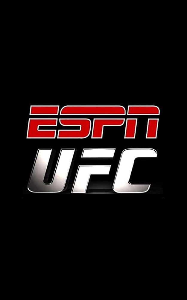 UFC on ESPN 11 WEB h264-SHiFT