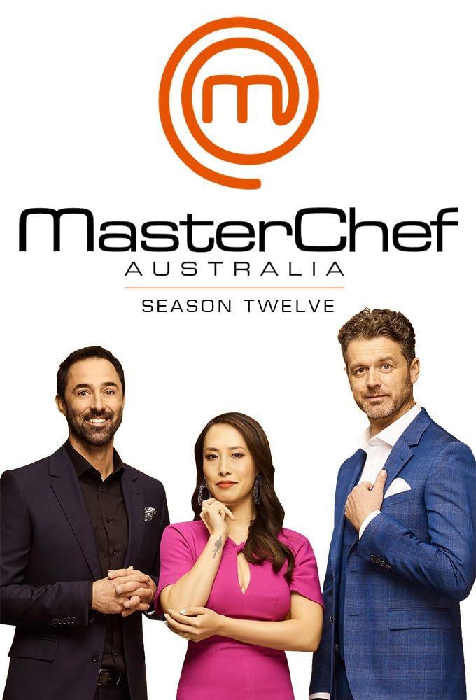 MasterChef Australia S12E50 HDTV x264-FQM