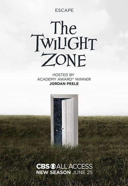 The Twilight Zone 2019 S02E08 iNTERNAL 1080p WEB H264-GHOSTS