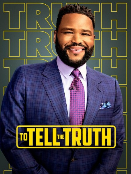 To Tell The Truth 2016 S05E06 720p WEB h264-ROBOTS