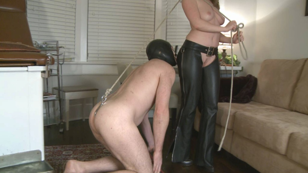 MistressT 09 03 23 Hooked On Mistress T XXX 720p WMV-WEIRD