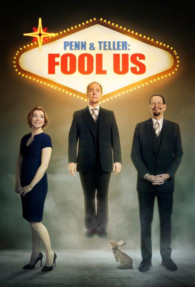 Penn And Teller Fool Us S07E02 WEB H264-ALiGN