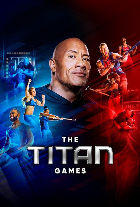The Titan Games S02E06 WEB h264-ROBOTS